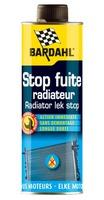 Герметик BARDAHL радиатора 0.500мл