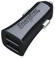 Energizer DCA2DUBK3