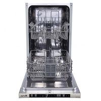 Посудомоечная машина Arielli ADW8-7704H, White