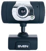 Sven IC-525