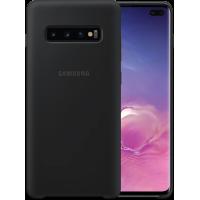 Samsung Galaxy S10 l 10 Plus