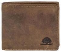 Greenburry Vintage (1676-25)