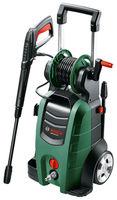 Bosch AQT 45-14X (06008A7400)