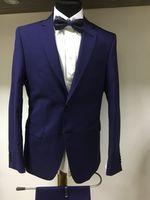 купить костюм для мужчин в Кишинёве