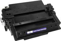 Laser Cartridge HP Q6511X black