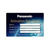 Ключ активации PANASONIC KX-NCS4508XJ