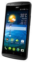"Acer Liquid E700, 5"" 1280х720 8Mpix QuadCore 1.3GHz 2Gb 16Gb Black"