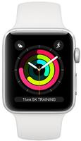 Смарт-часы Apple Watch Series 3 38mm (MTEY2GK/A)