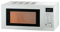 Микроволновая печь DELFA D20MW