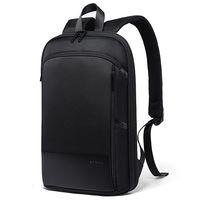 Стильный рюкзак BANGE 77115  для города и путешествий 25L