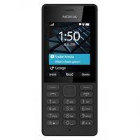Nokia 150 Dual (Black)