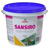 SANSIRO 4,2кг