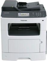 MFD Toshiba e-Studio 385S