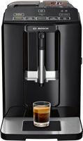 Кофемашина Bosch TIS30129R