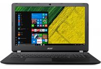 "cumpără ACER Aspire ES1-732 Black (NX.GH4EU.005) 17.3"" HD+ (Intel® Celeron® Dual Core N3350 up to 2.40GHz (Apollo Lake), 4Gb DDR3 RAM, 500Gb HDD, Intel® HD Graphics 500, w/o DVDRW, CardReader, WiFi-AC/BT, 3cell, 0.3MP CrystalEye Webcam, RUS, Linux, 2.8kg) în Chișinău"
