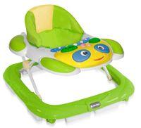 Bertoni (Lorelli) BW12 Green (10120210905)