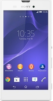 Sony Xperia T3 (D5103) White