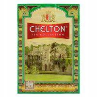 Ceai englez Chelton Green 100g
