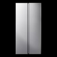 Холодильник Hisense RC-56WS4S