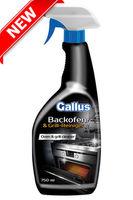 Средство для очистки гриля Galus Backofen 750 мл