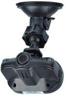 Globex GU-DVV002