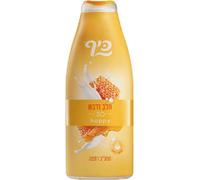купить Keff Almond Гель-молочко для купания Мёд (700 мл.) 427558/356113 в Кишинёве