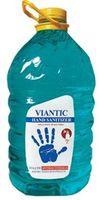 Soluție antibacterială dezinfectantă pentru mâini  5000 ml