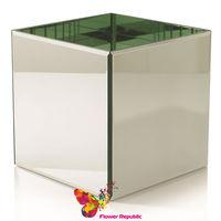 купить Зеркальный куб (графит) XS в Кишинёве