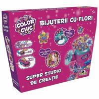 Noriel Color Chic Super Studio de Creatie (INT3238)