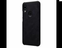 Husa pentru Xiaomi RedMi Note 7/Note 7 Pro, Qin LC