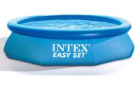 Intex Bazin gonflabil Easy Set 305x76 cm