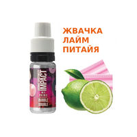 IMPACT (Poland Mix Aromat 10 ml)