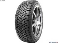 185/55 R15 LingLong Winter Green-Max