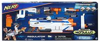 Hasbro Nerf Modulus Regulator (C1294)