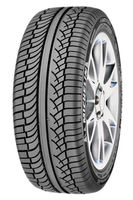 Michelin Latitude Diamaris 255/50 R20 109Y
