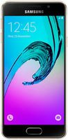 Samsung A310F Galaxy A3 (2016) , Gold