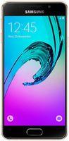 Samsung A310FU Galaxy A3 Gold 2016