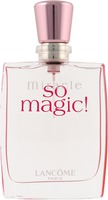 Lancome Miracle So Magic! EDP 50ml