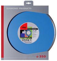 Disc de tăiere Fubag Keramik Pro (13350-6)
