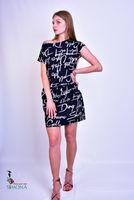 Платье Simona ID 2901