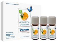 Аксессуар для климатической техники Venta Bio-fragrance Orange (6045000)