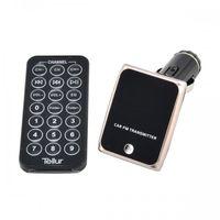 Modulator FM Tellur T692-M