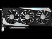 Gigabyte RTX3060 12GB GDDR6 Gaming OC