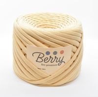 Berry, fire premium / Nud