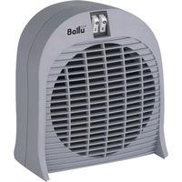 Тепловентиляторы Ballu BFH/S-04