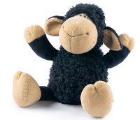 Nici Sheep Black 35480