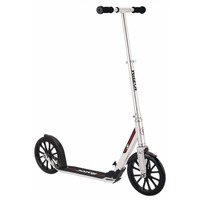 Razor Scooter A6 - Silver 23L (MC2)