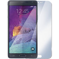 Защитное стекло 0,3mm Samsung Galaxy Note 4