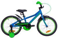 Велосипед formula Stromer 18
