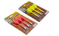 cumpără Arcuri pentru darts magnetic (470) în Chișinău
